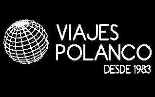 Viajes Polanco